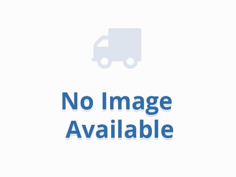 2019 Silverado 1500 Crew Cab 4x4,  Pickup #Y6258 - photo 1